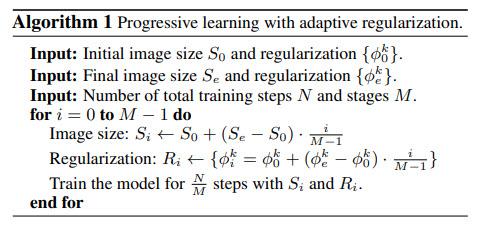 Progressive Learning2